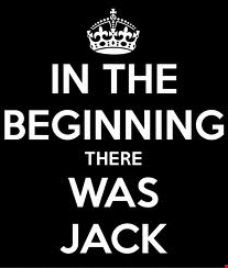 Gordon live @ jack had a groove vol. 4 (Jacks Bar)