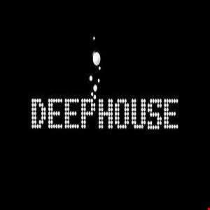 Deep House Expirience