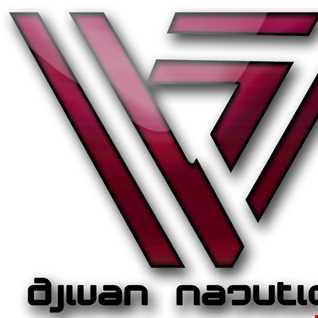 IVAN NASUTION_Cartman (original mix)