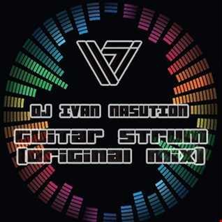 Guitar Strum (Original Mix)
