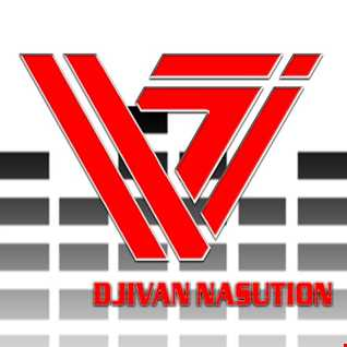 DJIVAN NASUTION - Zen Word (Original mix)