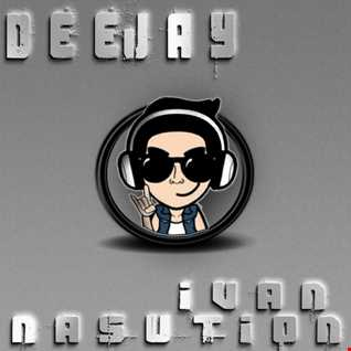 DJIVAN NASUTION_Noizy Boiz - Resistance