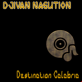 DJIVAN NASUTION - Destination Calabria