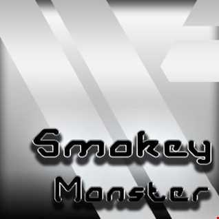 Dj Ivan nasution_Smokey_Monster (original mix)
