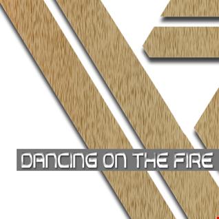 Ivan nasution -Dancing On The Fire