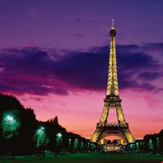 DJ DIME 7even Nights in Paris   Fleet Mix 4.24.15 mixdown