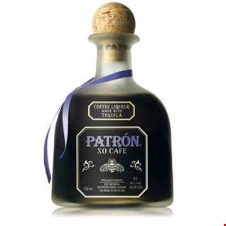 DJ DIME Double Shot of Patron Mix 10.30.15