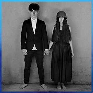 U2 -Songs of Experience (Deluxe Version)