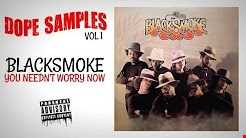 Camron, Pete Rock, Lil Bibby More - Dope Samples Vol. 1 (2017) Mixtape