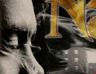 Nas- I Am ...The Autobiography (Original)