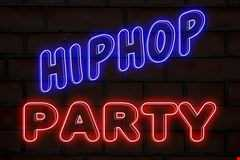 90'S HIP HOP PARTY ANTHEMS ~ The Notorious B.I.G, 2Pac, Jay-Z, Snoop Dogg, Ice Cube, Busta Rhymes