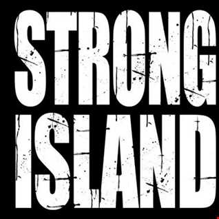 Hip Hop Songs That Made Me  think about Strong Island