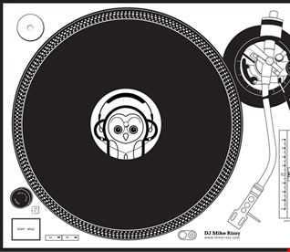 DJ Bigg Premiere -Real live shit 96