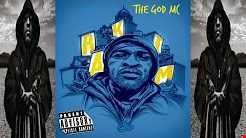 Rakim -The God MC (2017) Mixtape