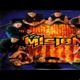 La Mision 1