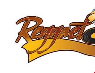 Reggaeton 2018   Reggaeton Mix 2018 Ozuna,Daddy Yankee,Nicky Jam,Louis Fonis,J Balvin,Yandel & More