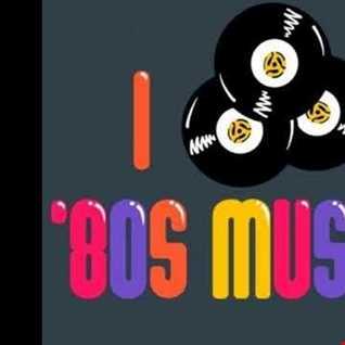 DJ Aldo Millo-SynthPop New Wave Hits Of 80's