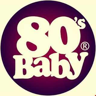 DJ DameDash- 80s Baby Vol. 1 (Grown Folks Music)