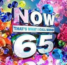 Now That's What I Call Music! 65 (U.S. series)