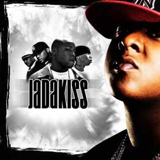 Jadakiss - Kiss Goodbye To The Competition (2018) Mixtape