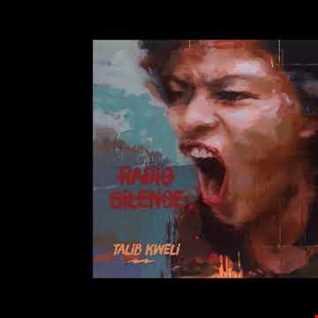 Talib Kweli -Radio Silence