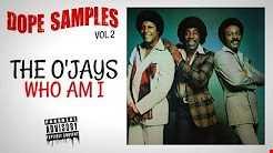 Juelz Santana, AZ, Nipsey Hussle & More  -Dope Samples Vol. 2 (2017) Mixtape