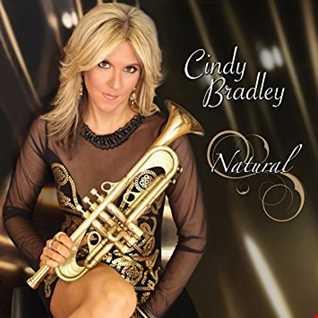 Cindy Bradley- Natural