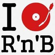 DJ Xclusive Music-2017 R&B PARTY MIX   Jeremih, Chris Brown, Kid Ink, R. Kelly, Beyonce, Ed Sheeran, Usher, Tory Lanez