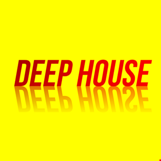 DJ Ruma Nuance 005 [15-08-2018]