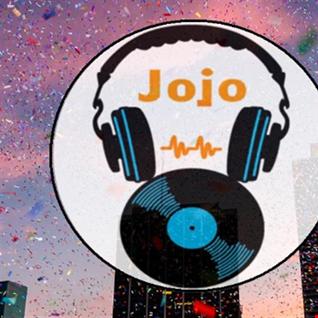 Festival Mix #8 ,by JoJo (Electro/Progressive/Future House)