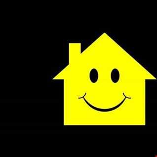 Salman Lou - Mix #029 - 20160612 - Acid House
