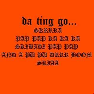 Da Ting Go