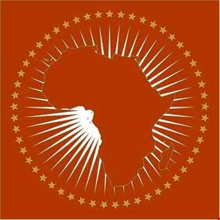 Oh Afrika