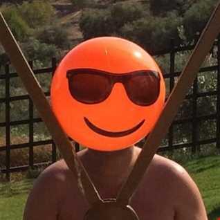 Hi De Hi Hi De Ho