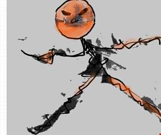 Swing Hop Speakeasy Revisited