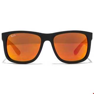 Sun Glass Funk