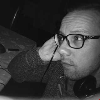 Onwiezen Eurythmics Sweet Dreams  DJ Vengerov (onwiezen edit)