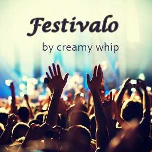 Festivalo