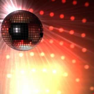 New Year Disco / House mix  (Test mix)