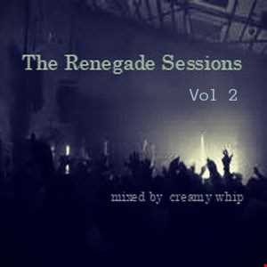 Renegade Sessions Vol2