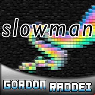 slowman (Original Mix)