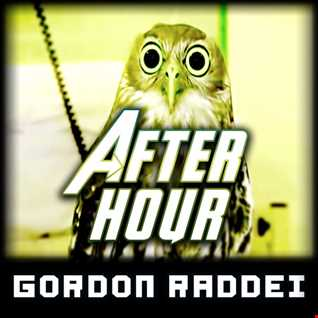 Afterhour Set1