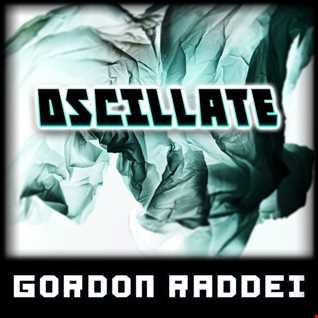 Oscillate (Original Mix)