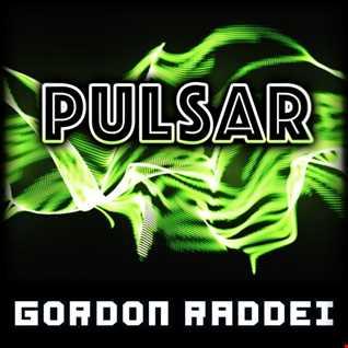 Pulsar (Original Mix)