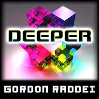 Deeper (Original Mix)