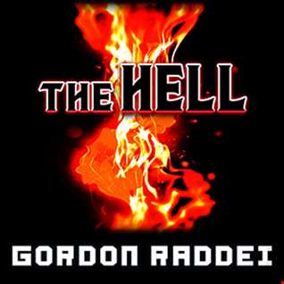 The Hell (Original Mix)