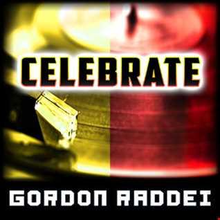 Celebrate (Original Mix)
