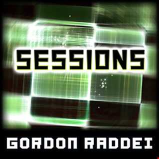 Sessions (Original Mix)