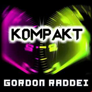 Kompakt (Original Mix)