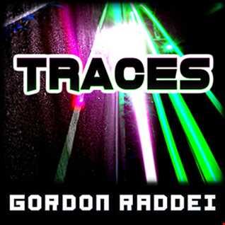 Traces (Original Mix)